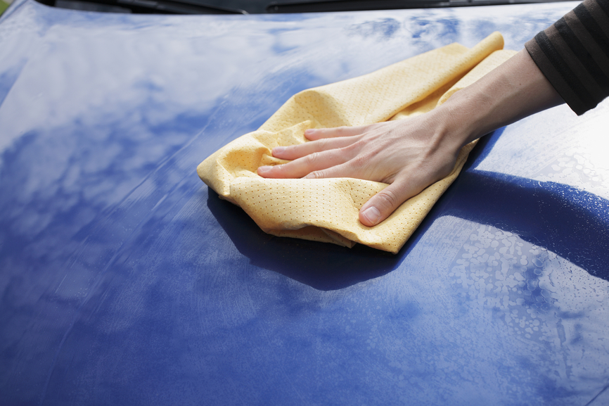 Professional hand car washes are the optimal way to wash any car.